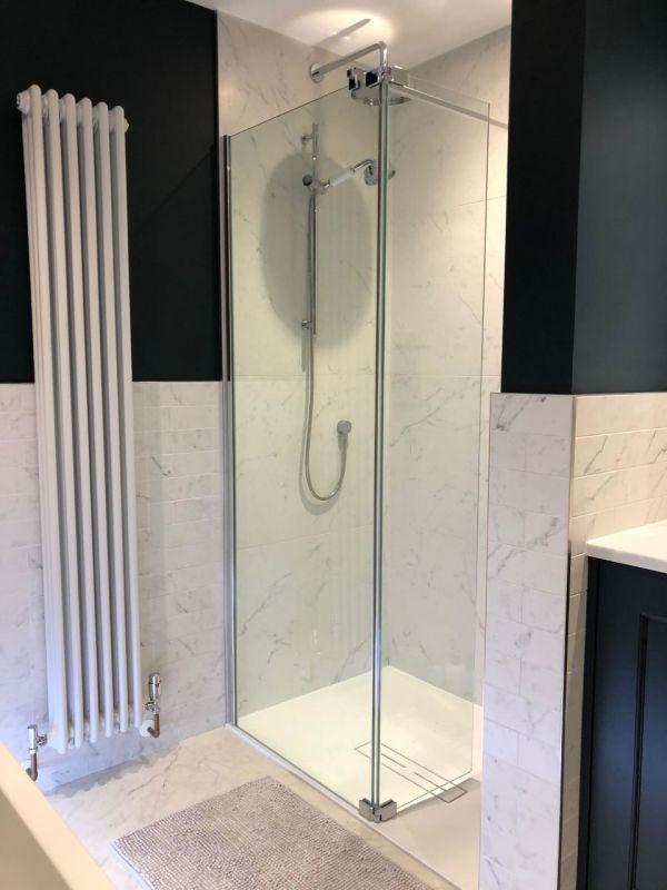 carrara-satin-60x120cm-shower-wall-carrara-satin-7-5x30cm-wall-carrara-satin-60x60cm-floorA537EAD1-FE08-B780-7C57-0EAEF06993E7.jpg