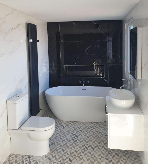 cava-lusso-60x120cm-wall-nero-60x120cm-feature-wall-domum-decor-60x60cm-floor15B00321-15DC-9BD3-5862-3CDEF35A155E.jpg